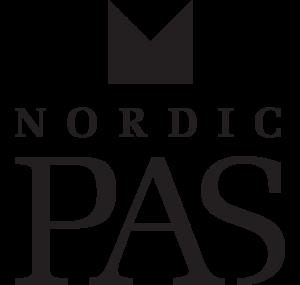 NordicPAS Logo